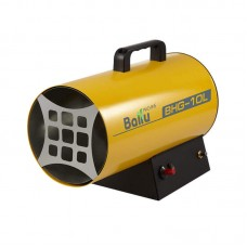 Тепловая пушка Ballu BHG-10L