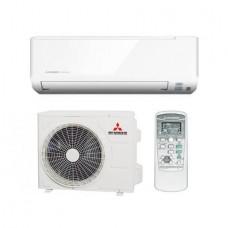 Сплит-система Mitsubishi Heavy Industries Standard Inverter SRK25ZSPR-S/SRC25ZSPR-S