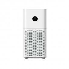 Очиститель воздуха Xiaomi Mi Air Purifier 3C / BHR4518GL (белый)