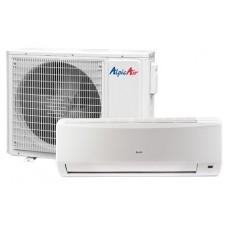Сплит-система AlpicAir Premium AWI/AWO-53HPDC1C