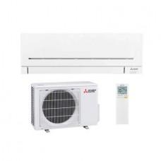 Сплит-система Mitsubishi Electric Standard Inverter MSZ-AP71VGK/MUZ-AP71VG