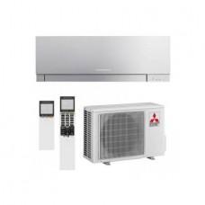 Сплит-система Mitsubishi Electric Design Inverter MSZ-EF25VGKS/MUZ-EF25VG