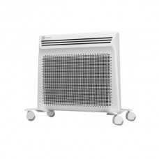 Конвектор Electrolux Air Heat 2 EIH/AG2-1000E