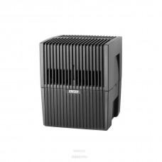 Мойка воздуха Venta LW15 (черный)