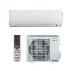 Сплит-система Tosot Lyra Inverter R32 T09H-SLyR/I/T09H-SLyR/O
