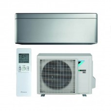 Сплит-система Daikin Stylish FTXA20BS/RXA20A