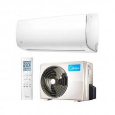 Сплит-система Midea Unlimited Inverter MSAG2-18N8D0-I/MSAG2-18N8D0-O