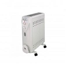 Масляный радиатор General Climate NY 20 CA