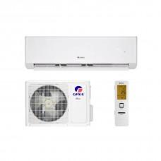 Сплит-система Gree Amber Standart R32 Inverter GWH24YE-K6DNA1A (Wi-Fi)