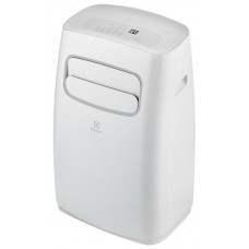 Мобильный кондиционер Electrolux EACM-12CG/N3