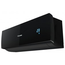 Сплит-система Hisense Black Star DC Inverter AS-09UR4SYDDEIB1