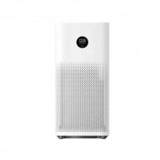 Очиститель воздуха Xiaomi Mi Air Purifier Pro H / BHR4280GL (белый)