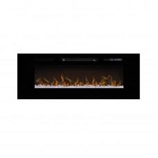 Электрокамин Smart Flame Design F2