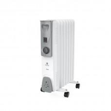 Масляный радиатор Royal Clima Siena ROR-S9-2000M