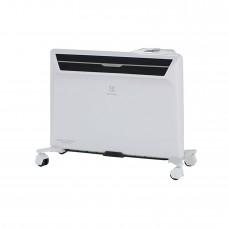 Конвектор Electrolux Air Gate Digital Inverter ECH/AGI-1500