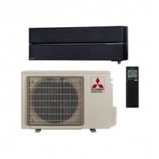 Сплит-система Mitsubishi Electric Премиум Инвертор MSZ-LN25VGB-ER1/MUZ-LN25VG