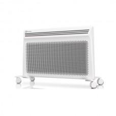Конвектор Electrolux Air Heat 2 EIH/AG2–1500E
