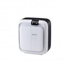 Климатический комплекc Boneco Air-O-Swiss H680