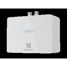 Водонагреватель Electrolux NPX 4 Aquatronic Digital 2.0
