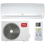 Сплит-система TCL One Inverter TAC-09HRIA/E1/TACO-09HIA/E1