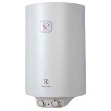 Водонагреватель Electrolux EWH 80 Heatronic Slim DryHeat