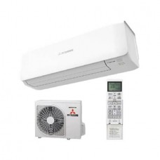 Сплит-система Mitsubishi Heavy Industries Premium Inverter SRK50ZS-W/SRC50ZS-W