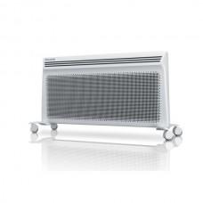 Конвектор Electrolux Air Heat 2 EIH/AG2–2000E