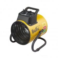 Тепловая пушка Ballu BHP-PE2-2