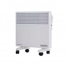 Конвектор Oasis LK-5