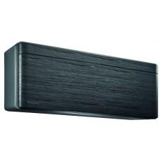 Сплит-система Daikin Stylish FTXA50BT/RXA50B