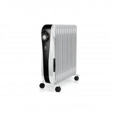 Масляный радиатор Electrolux Sport Line EOH/M-5221N