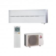 Сплит-система Mitsubishi Electric Премиум Инвертор MSZ-LN25VGW-ER1/MUZ-LN25VG