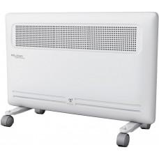 Конвектор Royal Clima MILANO Elettronico [REC-M1500E]