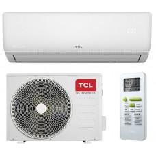 Сплит-система TCL Miracle Inverter TAC-09HRIA/VE/TACO-09HIA/VE