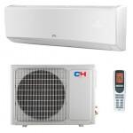 Сплит-система Cooper&Hunter Alpha Inverter NG CH-S09FTXE-NG Wi-Fi